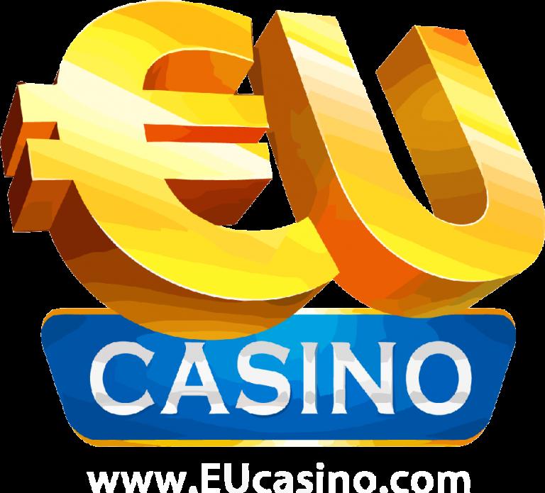 Best European Online Casinos