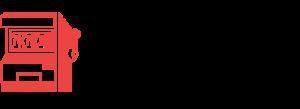 toponlinecasinouk logo
