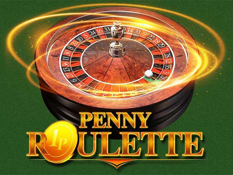 penny roulette casino.com