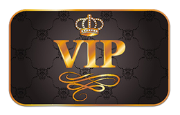 vip membership at Vip Club Casino